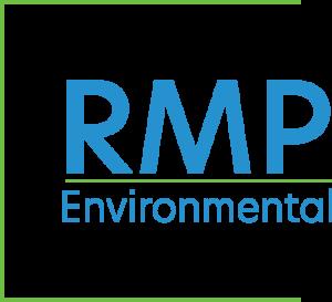 RMP Environmental